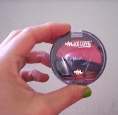 maxlove